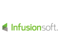 logo infusionsoft