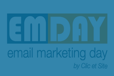 Email Marketing Day