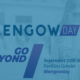 lengow-day