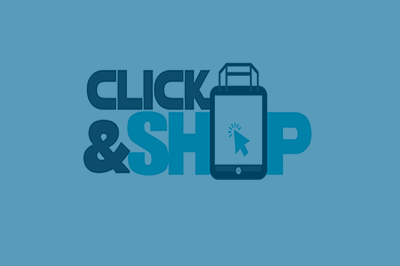 Click and Shop 2018
