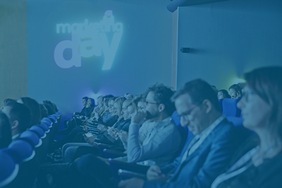 Marketing Day 2018