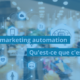 marketing automation - qu'est-ce que c'est